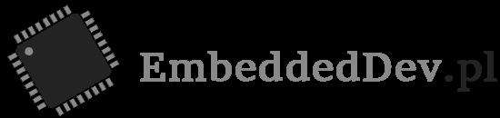 EmbeddedDev.pl