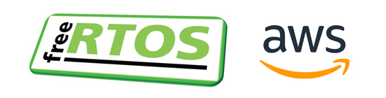 FreeRTOS kurs
